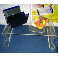 Quality acrylic cheap home bars for sale