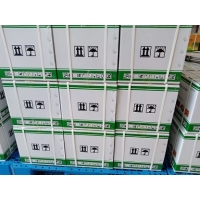 Quality Isoproturon Thifensulfuron-Methyl 72% WP Agrochemical Pesticides for sale