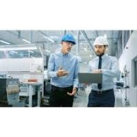 Quality Management Tpi Inspection Agency for sale
