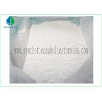 Quality High Purity Raw Steroid Powder Boldenone Acetate for Bodybuilding Boldenone Ace for sale