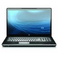 Quality HP HDX X18-1320EA 18.4 inch Notebook for sale