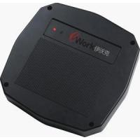 Quality 1m Proximity Distance Reader (08Z) for sale