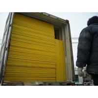 "Quality Yellow Coated Welded Fence 2""x4"",2""x6"" for sale"
