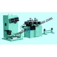 Buy Core Winding Machine at wholesale prices