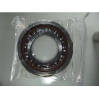 Quality Gcr15 Bearing, Deep Groove Ball Bearings, Accommodate Radial Load and Axial Load for sale