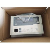 Double Roller Auto Tension Controller 50/60HZ Frequency High Performance