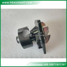 Buy cheap Cummins 6L ISLE L375 L9.5S Diesel Engine Parts Truck Water Pump 5318753 from wholesalers