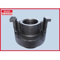 Quality Metal Release Bearing ISUZU Best Value Parts 1876110040 For CYH 6WF1 for sale
