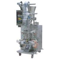 China Triangle Bag Granule Packing Machine (PL-80KT) on sale