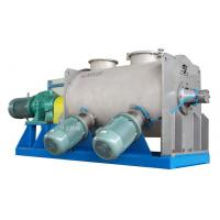 Quality Agitator for mining industry for sale