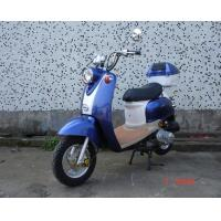 Quality China Scooter 50CC 09 for sale