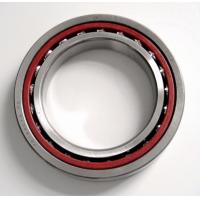 Quality Double Row Angular Contact Ball Bearing 4956X3DM/W34-1 For High Frequency Motors for sale