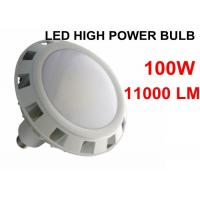 Quality High Power Led Low Bay Lighting Waterproof 11000lm Isolated Driver for sale