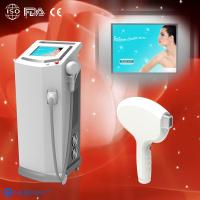 Quality laser hair removal diode laser hair removal machine price for sale
