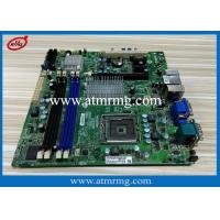 Quality Wincor ATM Parts wincor nixdorf mother board 1750186510 for sale