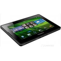 "Quality 7"" 64GB WiFi Tablet BlackBerry Playbook for sale"