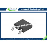 Buy cheap LD29150PTR integrated circuit Chip  1.5 A, very low drop voltage regulators from wholesalers