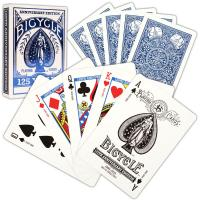 Quality Casino Poker for sale