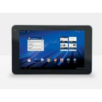 Quality Front Camera 0.3M Pixels 7 Inch Touchpad Tablet PC With Long Battery Life for sale