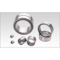 Quality Combined Needle Roller Bearing For Industrial Machinery With Cage Assemblies, Inner Rings for sale