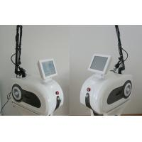 Quality Scar removal portable Co2 Fractional Laser Machine for Medical & beauty use for sale