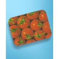Buy cheap 0042 Glass Cutting Board from wholesalers