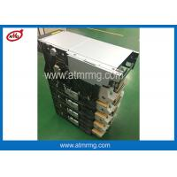 Quality Metal Material ATM Spare Parts Glory NMD Dispenser With 180 Days Warranty for sale