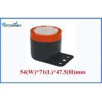 Buy Electronic Horn Siren 24V 110dB Piezo Alarm Siren for Home Security Alarm System at wholesale prices