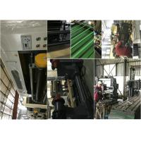 Quality 1400mm Automatic Paper Slitting Machine / Paper Roll Cutter Machine for sale