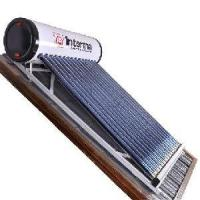Quality Low Pressure Solar Geyser for sale