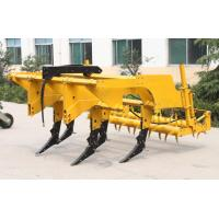 Quality 1PS subsoiler for sale