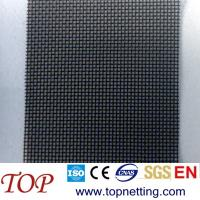 Quality stainless steel Epoxy coated window screen/insect screen for sale