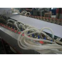 Quality PVC Wall Panel and Ceiling Panel Extrusion Line for sale