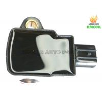 Buy Honda Motorcraft Ignition Coil Fit Civic Jazz 1.2L 1.4L (2001-) 30521-PWA-003 at wholesale prices