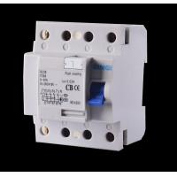 Buy CE / CB Certifcate F364 RCCB / RCD Earth leakage circuit breaker / RCBO at wholesale prices