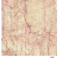 Quality Red Cream Marble, China Marble Stone, Decorative Indoor Tiles for sale