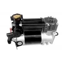 Quality Auto parts Air Suspension Compressor Pump W164 W220 W221 W211  2203200104 1643201204 2213201604 2513202004 for sale