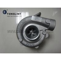 Quality Turbo TA31 728001-0001 728001-5001  Turbocharger for Cummins 4BTAA Engine for sale