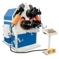 Quality (angle Bending Machine , channel Bending Machine , H beam Bending Machine for sale