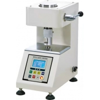 Quality Footwear Testing Equipment SATRA TM8 Rotary Rubbing Color Fastness Tester for sale
