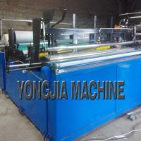 Quality Roll Toilet tissue machine, Toilet paper machine,  Roll toilet paper machine, Toilet roll machine,Jumbo roll machine for sale