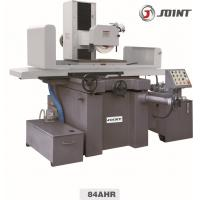 Quality 84AHR Manual Surface Grinder , Horizontal Spindle Surface Grinder 5*4 Spindle Motor for sale