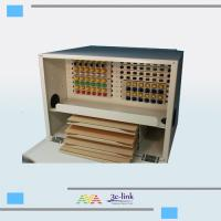 Buy cheap 19'' Fiber Optic Distribution Box from wholesalers