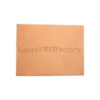 Quality Refractory Fire Clay Brick Fire bricks High temperature resistant for kiln car, linings for sale
