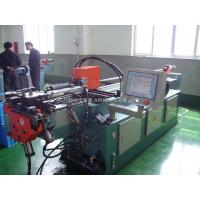 Quality Large diameter CNC numerical control pipe bending machine for sale