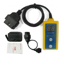 Quality B800 BMW Airbag Reset Tool , Professional Airbag Scan Tool for sale