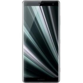 Buy Sony XPERIA XZ3 at wholesale prices