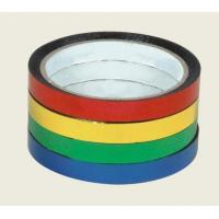Quality Metal Self Adhesive Tape (JS-03) for sale