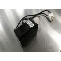 China Small Industrial Servo Motor With Brake 100W 89A 3000RPM SGMPH-01AAA41 on sale