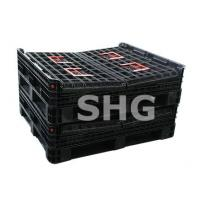 Buy big size foldable crate at wholesale prices